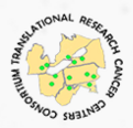 Translational Research Cancer Centers Consortium